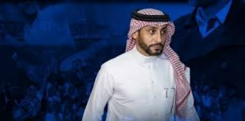 نجم المنتخب السعودي يُوجه رسالة لسامي الجابر (تفاصيل)