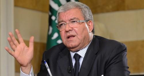 هل تسبب فتح ملف الرئاسة اللبنانية في أزمة تشكيل الحكومة؟