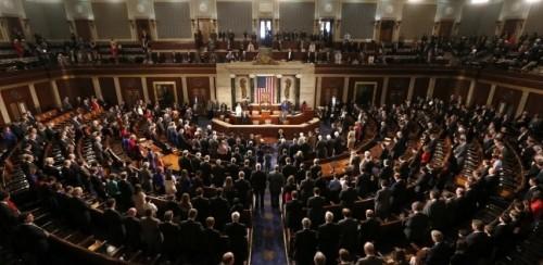قانون أمريكي يطالب وسائل الإعلام الروسية بالكشف عن مصادر تمويلها