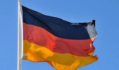 المخابرات الألمانية تطلب مساعدة أمريكية للتحقيق في هجوم القراصنة