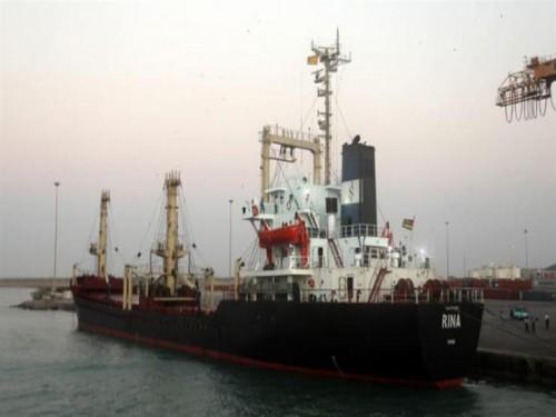 اختطاف 6 روسيين في عملية قرصنة بخليج غينيا