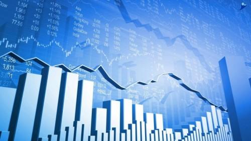 لوفيغارو الفرنسية: 2019 محفوفة بالمخاطر الاقتصادية