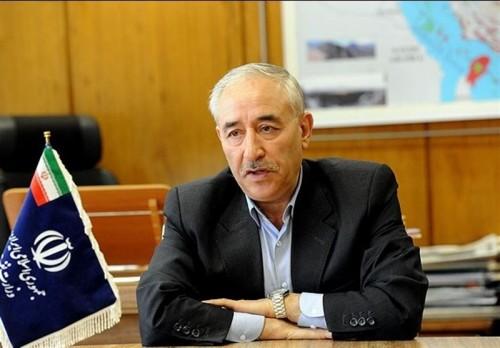 إيران تعلن خرقها للعقوبات الأمريكية بمشتريين جدد للنفط