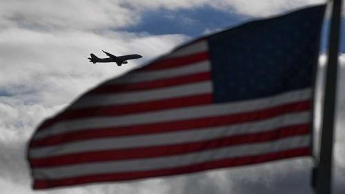 دارسة: تربّع ترامب على قمة هرم السلطة يدفع الأمريكيين للهجرة