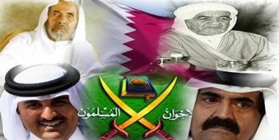 إعلامي سعودي يفضح اللجان الإلكترونية للحمدين والإخوان (تفاصيل)