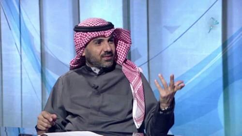 النشوان: إيران أنشأت ميليشيات في دول عدة منها اليمن