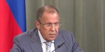 روسيا تعلن عدم استعدادها لمبادلة جندي مشاة البحرية مع امريكا