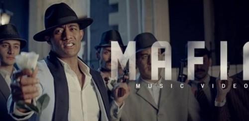 في 4 أيام..أغنية مافيا لمحمد رمضان تقترب من 12 مليون مشاهدة