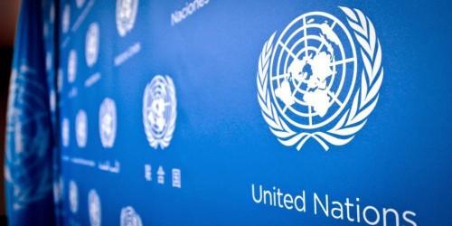 الأمم المتحدة تفتتح ثلاث مؤسسات تدريبية للشرطة بطرابلس