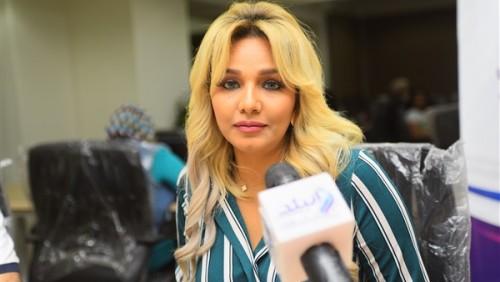 باسندوة: جريفيت في زيارة لصنعاء لمنحها قبلة الحياة الأخيرة