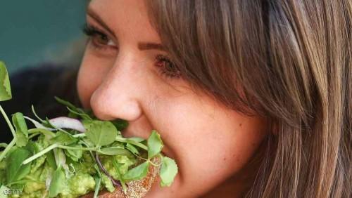 تناول 400 جرام من المغنسيوم يوميًا تقي من أمراض القلب