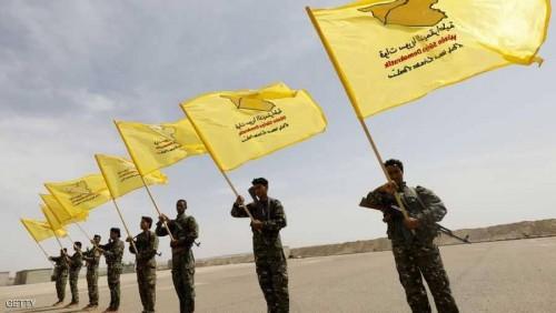 بعد الانسحاب الأميركي .. الأكراد يبحثون عن صفقة مع دمشق