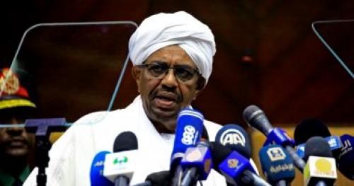 السودان يلتزم بتقديم المساعدات الأساسية للعائدين طواعية