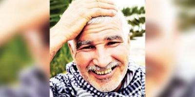 """صاحب مقولة """"هرمنا"""": ندمنا و""""الجزيرة"""" تاجرت بالشعب التونسي"""