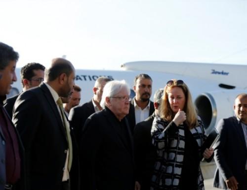 صحيفة خليجية تكشف عن خيارات أممية حاسمة لإلزام الحوثيين باتفاق الحديدة (تفاصيل)