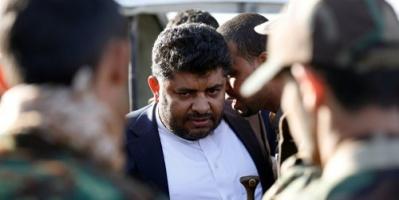 صحيفة: صراعات خفية وعنيفة بين جناحي الحوثي