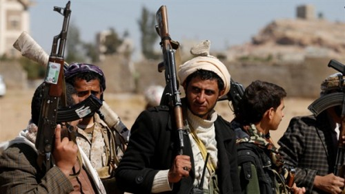 مليشيا الحوثي تقتل شاباً في معتقلاتها بمدينة تعز