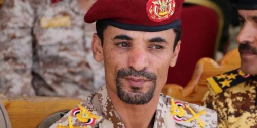 """الجيش يؤكد مقتل نجل القيادي الحوثي """"أبو علي الحاكم"""" بصعدة"""