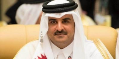 أمير سعودي يعلق على رسالة تحذيرية من محكمة دولية لتميم