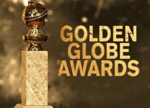 غدا.. حفل توزيع جوائز الجولدن جلوب الـ 76