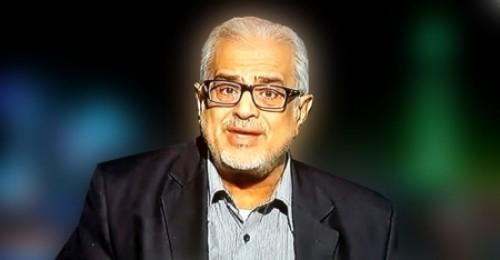لقور: الإخوان المسلمين بإصلاحهم وقاعدتهم وداعشهم هم جهاز واحد