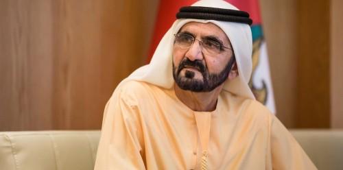 أكاديمي إماراتي: مبادئ بن راشد تجعل دبي المدينة القدوة بالمنطقة