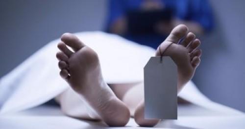 مشروع قانون أمريكي يسمح باستخدام رفات جثث الموتى لسماد عضوي