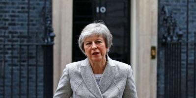 ماي: لا صحة لتأجيل تصويت البرلمان على اتفاق البريكست