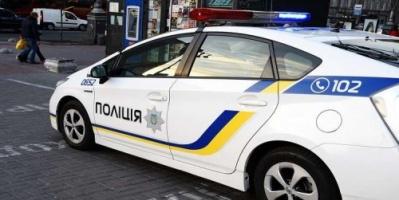مقتل شخصين وإصابة آخرين في انفجار بمبنى سكني في أوكرانيا