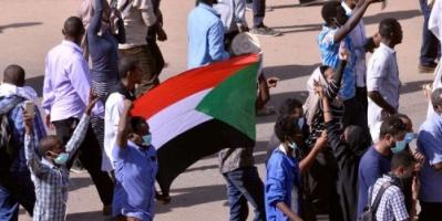 مصادر: السودان تطلق سراح الأساتذة المعتقلين خلال وقفة تضامنية