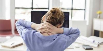 دراسة: الجلوس لفترات طويلة يؤدي إلى الوفاة