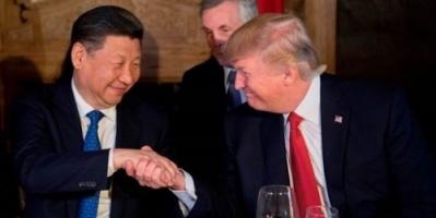 المفاوضون الأمريكيون يبدأون في بكين محادثات لإنهاء الحرب التجارية