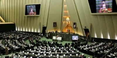 """نائب إيراني لـ""""الحكومة"""": سنفشل ونتفكك مثل الاتحاد السوفيتي"""