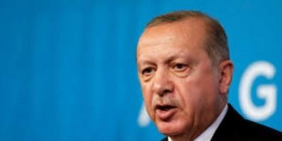 تركيا تنتهك حقوق المعتقلين (انفوجراف)