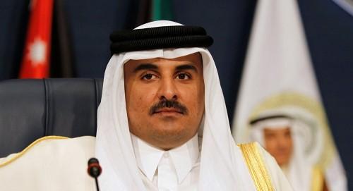 تقرير يكشف هزيمة قطر على أيدي مليشياتها بليبيا