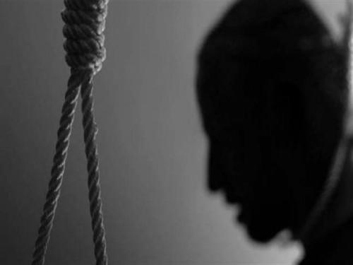 انتحار شاب في لحج بسبب الظروف المعيشية