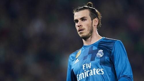 فضيحة للاعب ريال مدريد في الدقيقة الـ78 من مباراة ريال سوسيداد