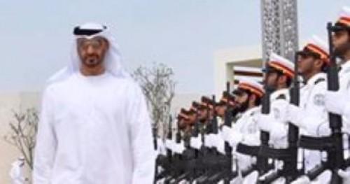 باكستان: تسهيل قرض من الإمارات سيساعد في عجز الإقتصاد
