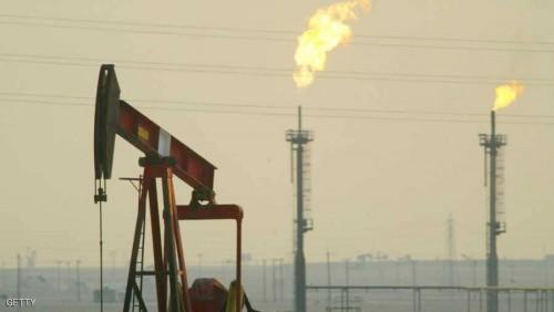 ارتفاع أسعار النفط مدعومًا بخفض إنتاج الأوبك