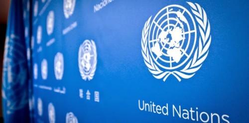 الأمم المتحدة تنشر المادة الـ18 من الإعلان العالمي لحقوق الإنسان