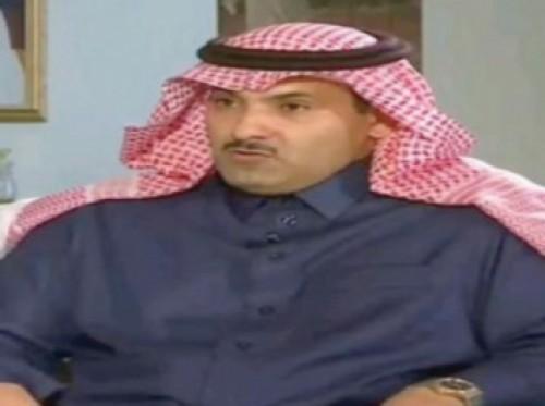 السفير السعودي: لن نسمح بتحول الحوثيين إلى حزب الله باليمن