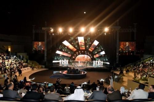 في سهرات غنائية حية.. مسرح المجاز بالشارقة يستضيف نجوم الغناء العربي