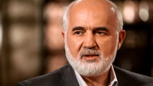 مسؤول إيراني: فساد النظام هو السبب الحقيقي لانهيار الدولة