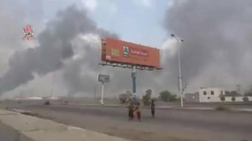 434 خرقاً لمليشيا الحوثي في الحديدة خلال سريان الهدنة
