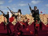 قطر وإيران.. وآلية تمهيد الطريق لعودة داعش بالعراق (تقرير)