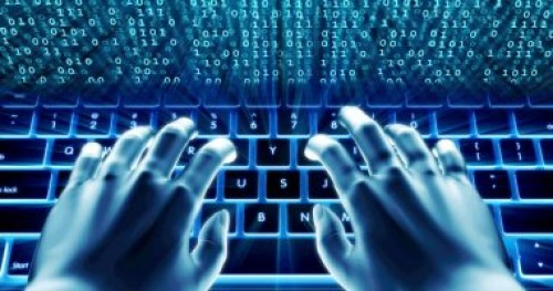 """ألمانيا تسدل الستار على قضية أختراق بيانات """"ميركل"""" باعتراف مرتكبها"""