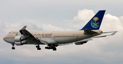 """بعد باريس ولندن ومانشستر.. السعودية تبدأ في تقديم خدمة """"بيسترو"""" لرحلات مدريد"""