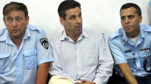 اعترافات صادمة من وزير إسرائيلي سابق بالتجسس لصالح إيران