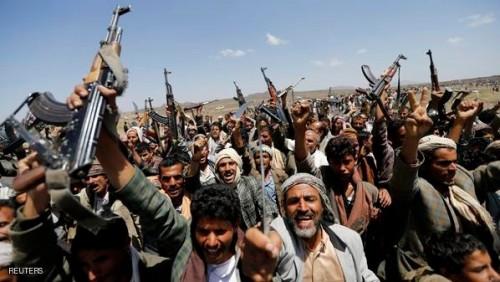 غلاب: كل اتفاقات الحوثية حبر على ورق