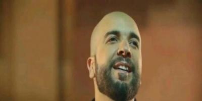 المغربي عبد الحفيظ الدوزي يستعد لافتتاح مهرجان القفطان ببلجيكا